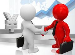东方智启科技APP开发-客户管理app开发解决方案