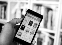 东风智启科技APP开发-图书共享app开发前景不明朗是为什么