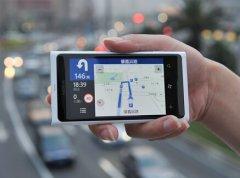 """东方智启科技APP开发-为何手绘地图景区APP开发能够获得大""""IP"""""""