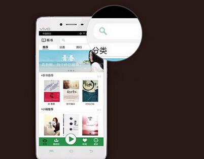 深圳app千赢国际娱乐老虎机公司该意识到的问题