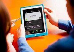 东方智启科技APP开发-儿童英语app开发用什么亮点解决家长担忧