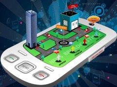 东方智启科技APP开发-当前主流的新闻资讯app竞品分析