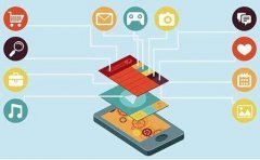 东方智启科技APP开发-深圳app软件开发 您真的了解吗