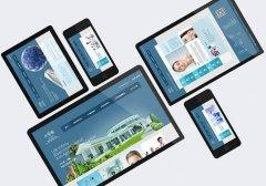 东方智启科技APP开发-医美app软件开发的生存法则