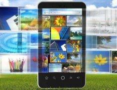 东方智启科技APP开发-资讯类app开发怎样能成为明星级产品