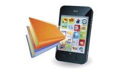 东方智启科技APP开发-在线教育app开发回暖 是泡沫还是机会
