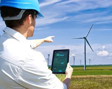 电力工程管理制度app软件开发