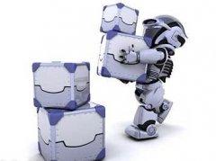东方智启科技APP千赢国际娱乐老虎机-工业机器人学习app千赢国际娱乐老虎机 精通控制就在指尖