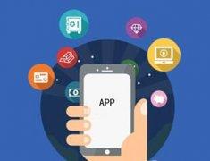 东方智启科技APP开发-app运营推广怎样唤醒沉睡的用户