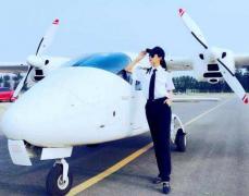 东方智启科技APP开发-南方航空app开发 自助退签一键搞定