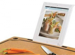 东风智启科技APP开发-做菜教程app开发为什么还这么火
