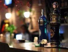 东方智启科技APP开发-酒吧手机APP开发案例分析