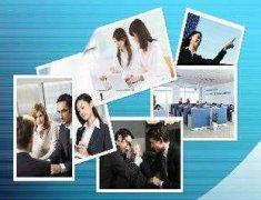 东方智启科技APP开发-企业安卓软件开发所顾及的方方面面