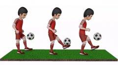 东方智启科技APP开发-校园足球教学app开发 战略布局正在改变