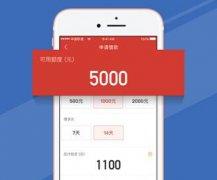 东方智启科技APP千赢国际娱乐老虎机-借贷App千赢国际娱乐老虎机为何热度不减