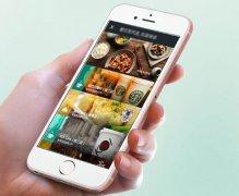 东方智启科技APP千赢国际娱乐老虎机-外卖app千赢国际娱乐老虎机为何要携手超市共谋发展