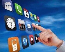 东方智启科技APP千赢国际娱乐老虎机-手机应用软件千赢国际娱乐老虎机为何要注重安全性