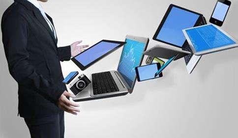 深圳软件开发公司价值体系