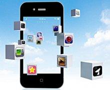 东方智启科技APP千赢国际娱乐老虎机-手机应用软件千赢国际娱乐老虎机的障碍是什么