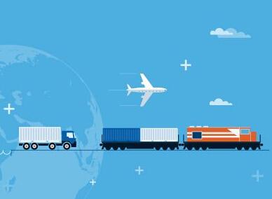 货运物流app开发思路分析