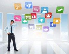 东方智启科技APP开发-手机软件开发 成就用户才能造就产品