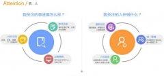 东方智启科技APP开发-任务追踪系统开发解决方案