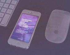 东方智启科技APP千赢国际娱乐老虎机-苹果手机app千赢国际娱乐老虎机怎么做才能突出重点