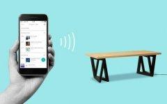 东方智启科技APP开发-智能餐桌系统开发有哪些功能