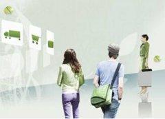 东方智启科技APP开发-兴趣社交APP开发 重燃生活的激情