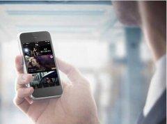 东方智启科技APP开发-租人app开发解决方案