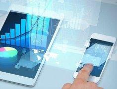 东方智启科技APP开发-供应商查询软件开发有哪些技术难点