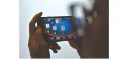 东风智启科技APP开发-如何选择手机棋牌开发商