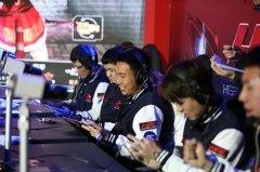 东方智启科技APP开发-深圳软件开发公司的平安夜王者大赛