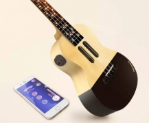 东方智启科技APP千赢国际娱乐老虎机-2018年最火的乐器教育APP千赢国际娱乐老虎机