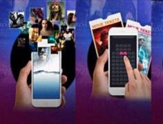 东方智启科技APP开发-影院app开发解决方案