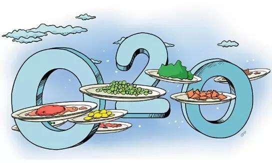 微信餐饮O2O千赢国际娱乐老虎机