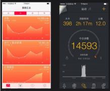 东方智启科技APP千赢国际娱乐老虎机-如何推广运动打卡APP软件