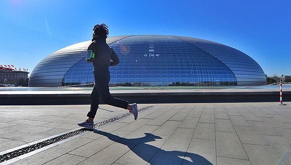 冬奥会APP千赢国际娱乐老虎机解决方案