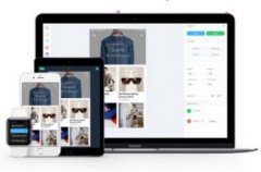东方智启科技APP开发-内容创业app开发 全程掌握在自己手中