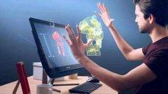 东方智启科技APP开发-教育行业综合app开发界面如何布局