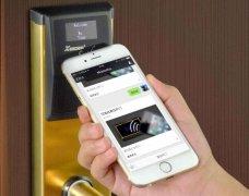 东方智启科技APP开发-酒店微信公众号开发解决方案