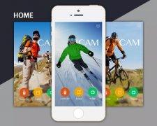 东方智启科技APP开发-深圳app开发公司面临哪些机遇