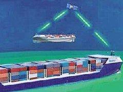东方智启科技APP开发-自动驾驶船舶APP开发 新时代开启