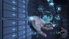 东方智启科技APP千赢国际娱乐老虎机-数字货币交易追踪溯源系统千赢国际娱乐老虎机解决方案