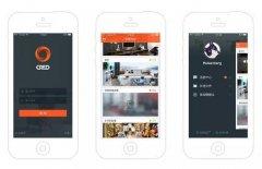 东方智启科技APP开发-开发场景监控app三大应用领域