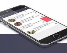 东方智启科技APP千赢国际娱乐老虎机-千赢国际娱乐老虎机餐饮行业招聘平台有何实用之处