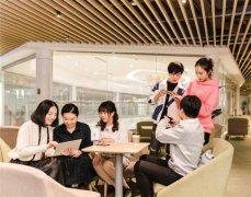 东方智启科技APP开发-校长都震惊了 校园服务查询公众号开发