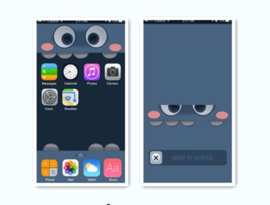 动态贴纸app软件开发