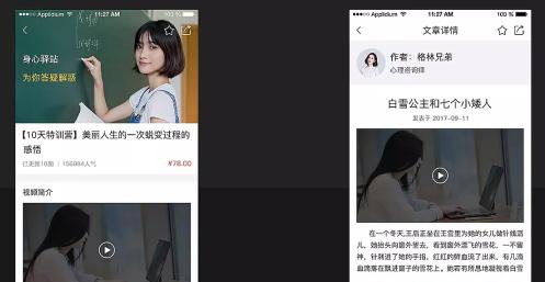 命理咨询APP千赢国际娱乐老虎机