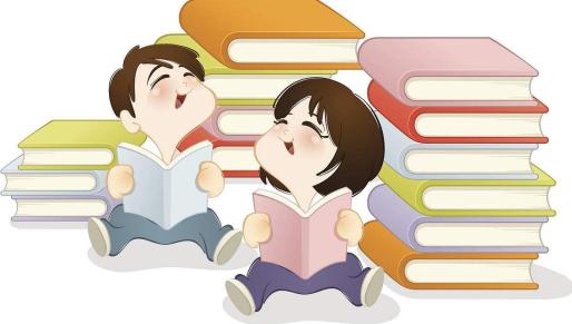 东方智启科技APP开发-儿童读书APP开发布局低龄市场